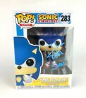 Ultimate Funko Pop Sonic the Hedgehog Figures Gallery and Checklist 18