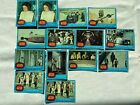 1977 Topps Star Wars Series 1 Trading Cards 22