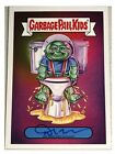 2019 Topps Garbage Pail Kids Revenge of Oh, The Horror-ible Trading Cards 19