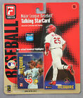 Mark McGwire Cards, Rookie Card and Autographed Memorabilia Guide 8