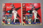 Mark McGwire Cards, Rookie Card and Autographed Memorabilia Guide 9