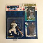 Kenner Starting Lineup: Gary Sheffield (Padres) (1993) - new