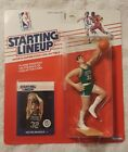 1988 KENNER STARTING LINEUP KEVIN MCHALE BOSTON CELTICS NBA BASKETBALL SLU