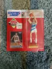 Mark Price Basketball Figure Starting Lineup SLU 1995 MINT Caveliers CAVS NIP