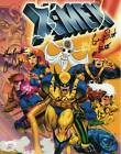 The Uncanny Guide to X-Men Collectibles 15