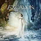 ID72z - Excalion - Emotions - CD - New