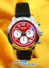 Chopard  Watch Mille Miglia Chronograph 8932 Automatic Men's w/Box
