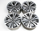 22 x 95 2020 FORD OEM RIMS F150 F 150 EXPEDITION FACTORY POLISHED WHEELS