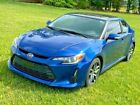 2014 Scion tC Sports Coupe below $1800 dollars