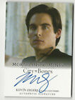 2013 Leaf The Mortal Instruments: City of Bones Trading Cards 27