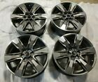 4 Brand New ORIGINAL OEM 20 Wheels Fits 2017 2018 2019 GMC ACADIA 5799