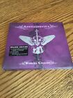 Apocalyptica ~ Worlds Collide ~ Deluxe Edition ~ New!