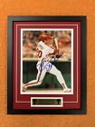 Mike Schmidt Cards, Rookie Cards and Autographed Memorabilia Guide 50