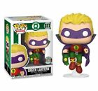 Green Lantern DC Specialty Series Exclusive SEALED CASE 36 Pieces Funko POP