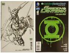 Ultimate Green Lantern Collectibles Guide 29
