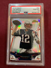 2014 Topps Finest Football Cards 39