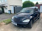 LARGER PHOTOS: Chrysler PT cruiser 2004