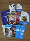 Weight Watchers PointsPlus 2012 Kit Great