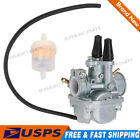 New Carburetor Fits For Yamaha PW80 Big Wheel 80 BW80 Best!!!