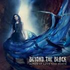 ID4z - Beyond the Black - Songs of Love and De - CD - New