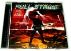 STEFAN ELMGREN´S FULL STRIKE WE WILL RISE ( HAMMERFALL ) STILL SEALDED CD 2002