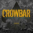 ID72z - Crowbar - Archive Metal...In I - CD - New