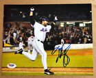 Mike Piazza Rookie Cards and Autograph Memorabilia Guide 29