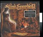 ID3z - Blind Guardian - Tales From The Twili - CD - New