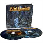 ID3z - Blind Guardian - Nightfall In Middle- - CD - New