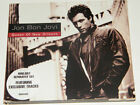 Jon Bon Jovi -  Queen Of New Orleans UK limited edition 4-track CD