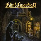 ID23z - Blind Guardian - Live - CD - New