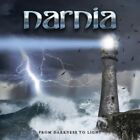ID3z - Narnia - From Darkness to Lig - CD - New