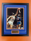 New York Knicks Collecting and Fan Guide 77