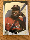 David Ortiz Baseball Cards, Rookie Card Checklist, Autograph Guide 15
