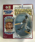 1995 Starting Lineup SLU Action Figure Cooperstown Collection: Rod Carew Twins