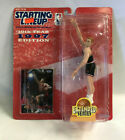New 1997 Starting Lineup Luc Longley Figure 5