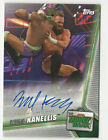 2019 Topps WWE Money in the Bank Wrestling Cards 12