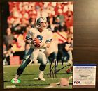 Troy Aikman Cards and Memorabilia Guide 40