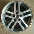 2002 2005 Chevrolet Cavalier 16 OEM Machined Wheel