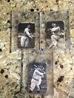 Lou Gehrig Cards, Rookie Cards, and Memorabilia Guide 41