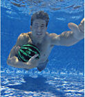 Watermelon Ball  The Ultimate Swimming Pool Game  Pool Ball for Under Water
