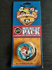 1995 Topps Animaniacs Trading Cards 14
