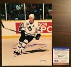 Mats Sundin Cards, Rookie Cards and Autographed Memorabilia Guide 36
