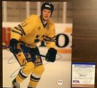 Mats Sundin Cards, Rookie Cards and Autographed Memorabilia Guide 38