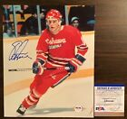 Eric Lindros Cards, Rookie Cards and Autographed Memorabilia Guide 56
