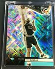 The Big Fundamental Retires! Top 10 Tim Duncan Cards of All-Time 28