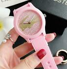 Hot Rubber Silicone Watch Winders Fashion Student youth Watch