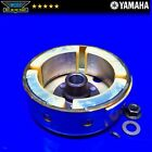 2004 YAMAHA RAPTOR 50 GRIZZLY BADGER CHAMP FLYWHEEL ROTOR FLY WHEEL MAGNETO