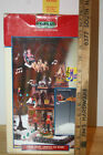 Lemax #54353 Musical Animated Village Accessory