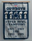 Dallas Cowboys Collecting and Fan Guide 17